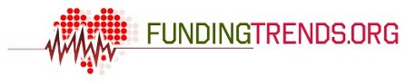 fundingtrends.org